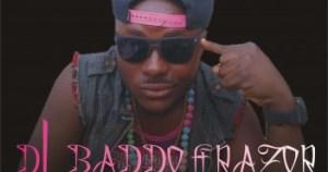 VIDEO: Dj Baddo Ft Razor – Kosere (Viral Video)