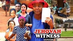 Jehovah Witness Season 4