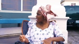 Taaooma – Gather Here If You Can Relate ? (Comedy Video)