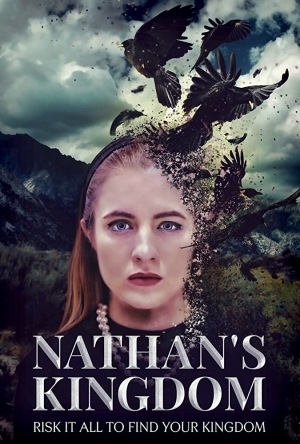 Nathans Kingdom (2019) [Movie]