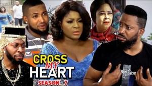 Cross My Heart Season 7
