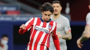 Barcelona want Felix in Atletico Madrid offer for Griezmann