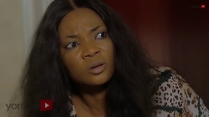 Oganjo (2020 Yoruba Movie)