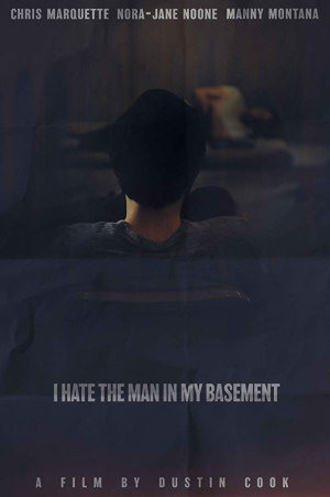 I Hate The Man In My Basement (2020) [Movie]