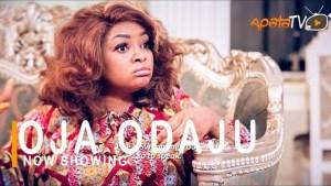 Oja Odaju (2021 Yoruba Movie)