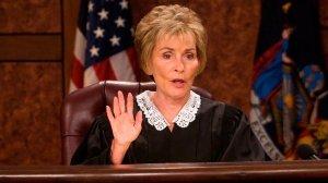 Judge Judy Sheindlin Left CBS Because She Felt Disrespected