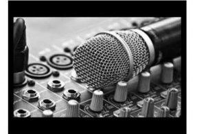 MDU a.k.a TRP & BONGZA – Havard Keys (Jazzi Desciples Feel)