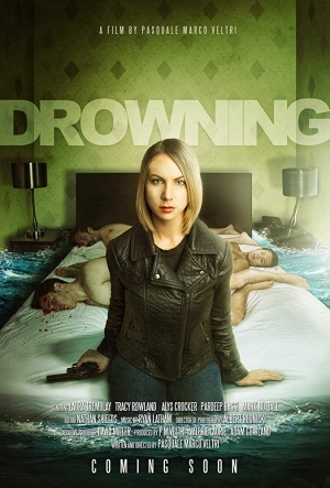 Drowning (2019) [Movie]
