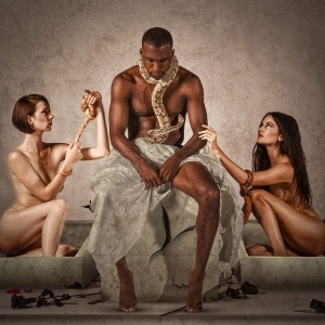 Hopsin – Money on the Side