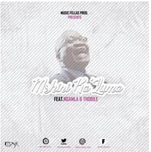 Music Fellas – Mshini Ka'Zuma Ft. Ngamla & Thobile