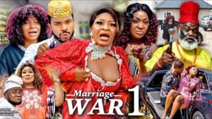 Marriage War Season 1