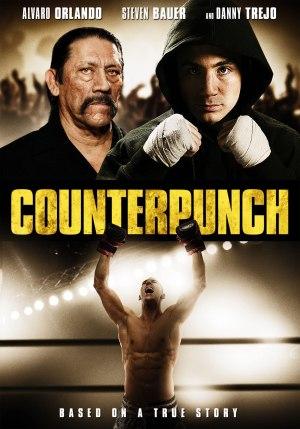 Counterpunch (2019)