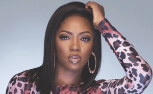 "Nigerian Singer Tiwatope Savage ""Tiwa Savage"" Biography & Net Worth 2020 (See Details)"