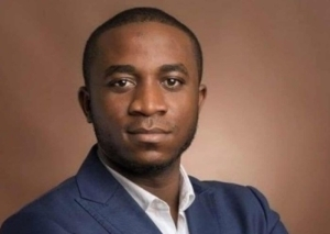 How I Was Introduced To Fraud – Invictus Obi