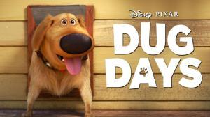 Dug Days S01E05