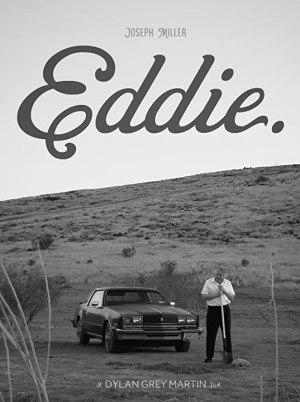 Eddie. (2021)