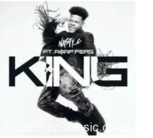Nasty C Ft. ASAP Ferg – King
