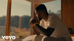 Bryson Tiller - Like Clockwork (Video)