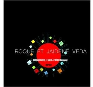 Roque – Hero (Chymamusique B2S Remix) Ft. Jaidene Veda