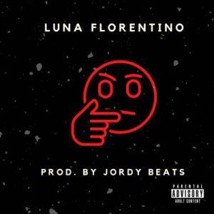 Luna Florentino – Hmmm
