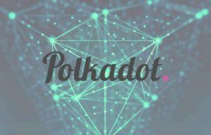 Polkadot's DOT Tokenomics Explained: The Complete Guide