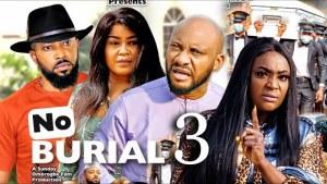 No Burial Season 3