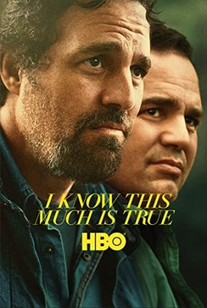 I Know This Much Is True S01E06