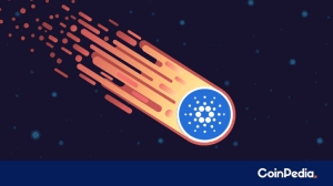 Is This The Right Time To Buy Cardano(ADA)? Know What Analyst Thinks?