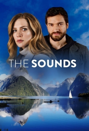 The Sounds S01E03 - Not Tom