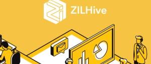Zilliqa unveils newest ZILHive Accelerator 2021-2022 blockchain projects