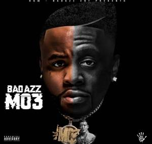 Boosie Badazz & MO3 - I Remember