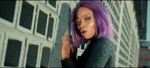 Zanda Zakuza – I Believe ft. Mr Brown (Video)