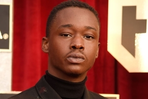 I Wanna Dance With Somebody: Ashton Sanders Cast as Bobby Brown in Whitney Houston Biopic