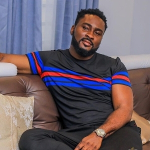 """BBNaija: """"pere Was Right After All, Cooking Is Whitemoney's Strategy"""" – Viewers React"""
