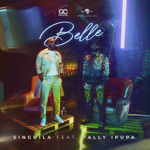 Singuila – Belle ft. Fally Ipupa