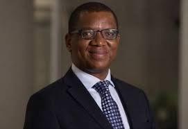 Acting DG of NABDA arrested over N400m fraud