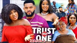 Trust No One Season 2