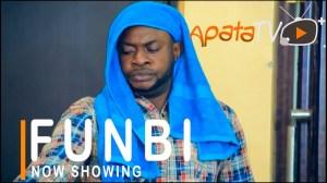 Funbi (2021 Yoruba Movie)