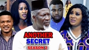 Another Secret Season 2
