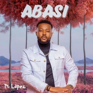 PC Lapez – Abasi