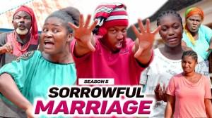 Sorrowful Marriage Season 5
