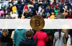 Bitcoin Should Be in Every Portfolio, Says Mexico's Third Richest Man
