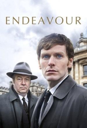 Endeavour S08E02