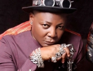 Nigerian Youths Are The Most Affected By Injustice In The Nation – Charly Boy