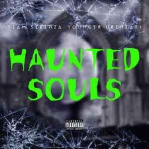 Team Sebenza & Younger Ubenzani – Haunted Souls