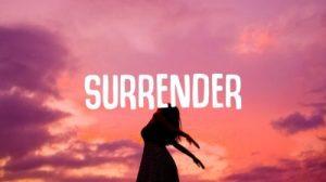Natalie Taylor – Surrender (BigTzet Amapiano Remix)