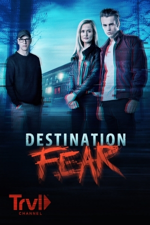Destination Fear 2019 S03E07
