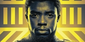 Marvel Had Plans For Black Panther 3 With Chadwick Boseman