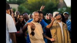 DJ Mr X – Asambe ft. K.O, Cassper Nyovest, Loki, Roii (Video)