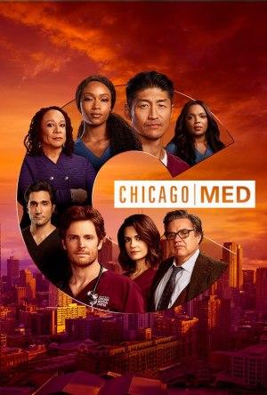 Chicago Fire S09E01